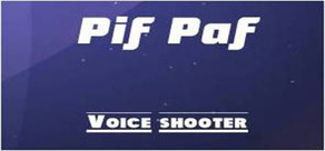 Pif Paf cover art
