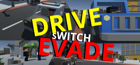 Teaser image for Drive Switch Evade