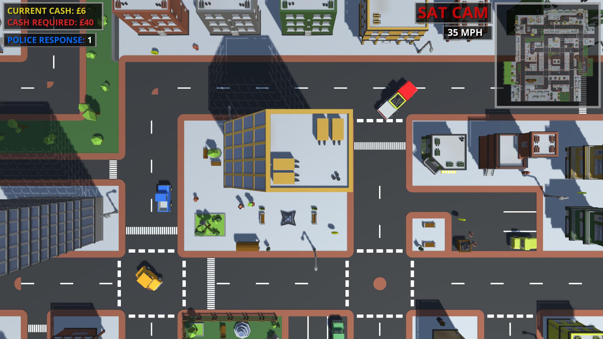 com.steam.881980-screenshot