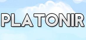 PlatONIR cover art