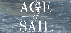 Google Spotlight Stories: Age of Sail cover art