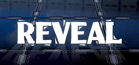 Reveal x64-DARKSiDERS