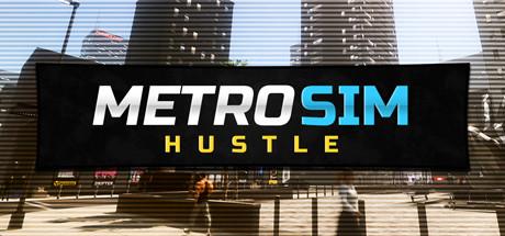 Metro Sim Hustle Build.4184895 Free Download