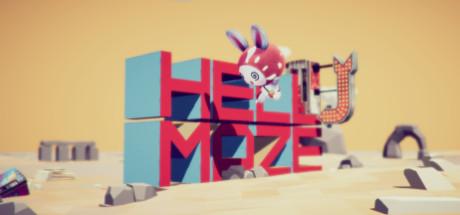 HellMaze