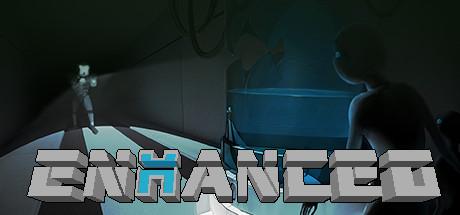 Teaser image for EnHanced