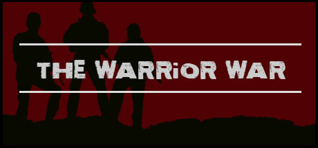 The Warrior War