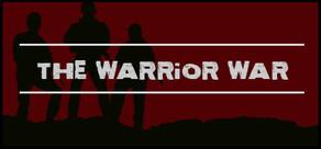 The Warrior War cover art