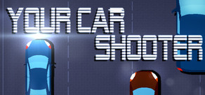Your Car Shooter cover art