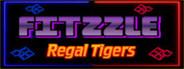 Fitzzle Regal Tigers