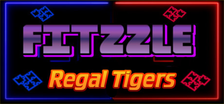 Fitzzle Regal Tigers