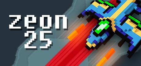 Zeon 25 [Google Play]