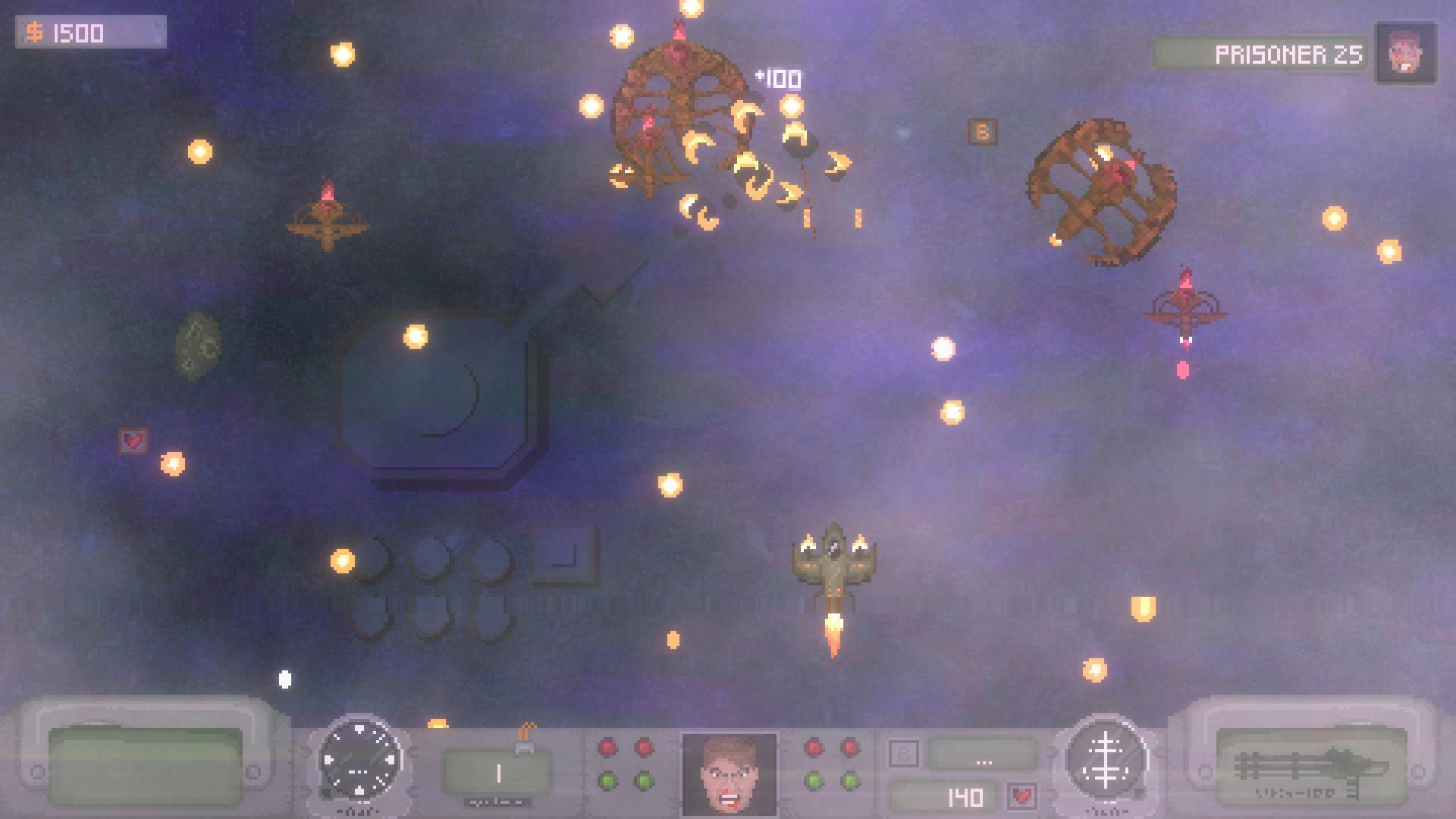 zeon25_enemy