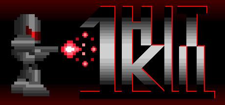 1 HIT KILL