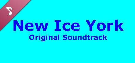 New Ice York OST