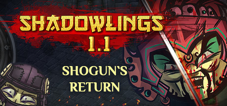 Teaser image for Shadowlings