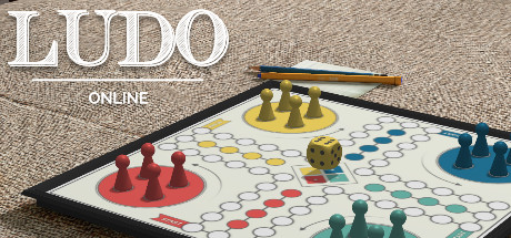 Ludo Online Classic Multiplayer Dice Board Game Steamspy All The Data And Stats About Steam Games