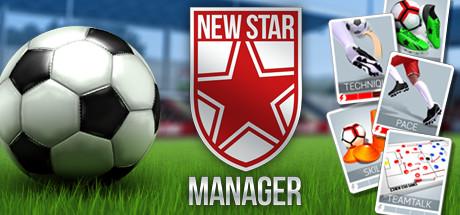 new star soccer 3 registrado em portugues