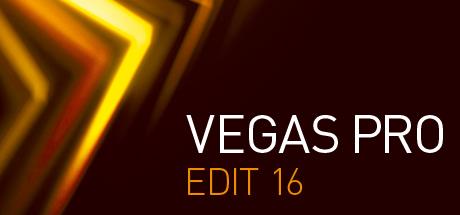 VEGAS Pro 16 Edit Steam Edition on Steam