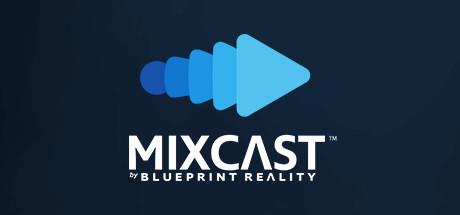 MixCast