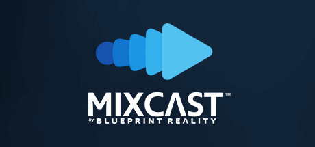MixCast on Steam