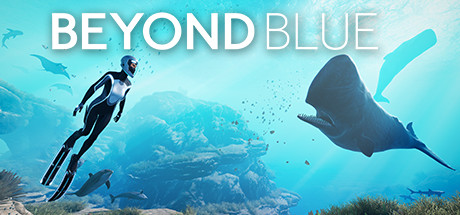 header - Đánh giá game Beyond Blue
