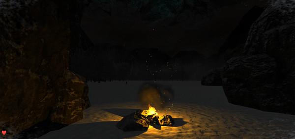 Скриншот из V.T.