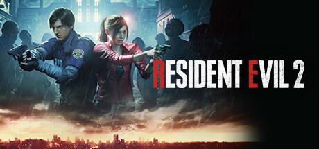 E3 2018 Трейлер ремейка Resident Evil 2