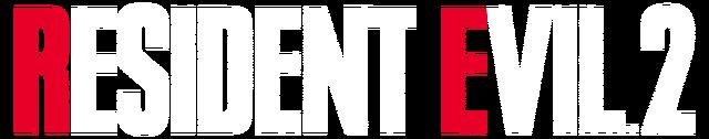 RESIDENT EVIL 2 / BIOHAZARD RE:2 - Steam Backlog