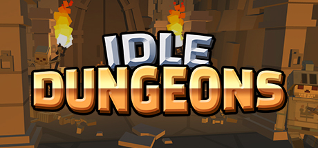 Idle Dungeons on Steam