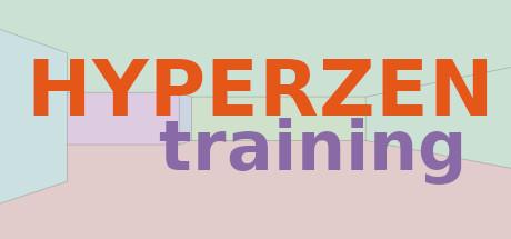 HyperZen Training