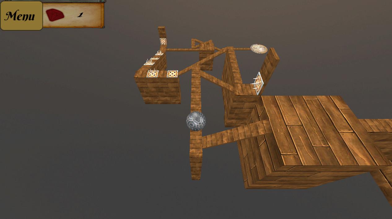 com.steam.884240-screenshot