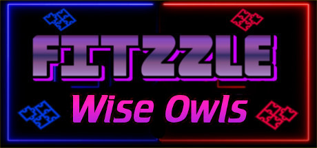 Wise owls dating