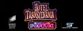 Hotel Transylvania Popstic-game