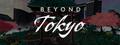 Beyond Tokyo-game