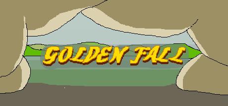 Купить Golden Fall