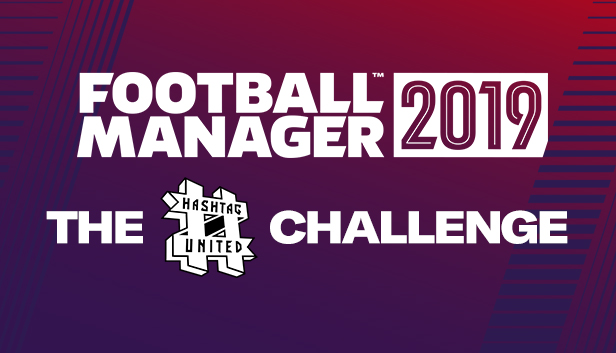download football manager 2015 full version single link