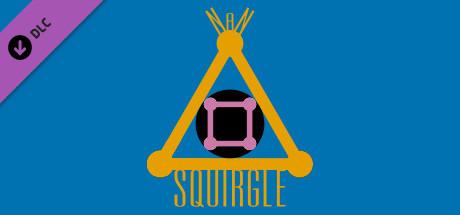 Squirgle Original Soundtrack