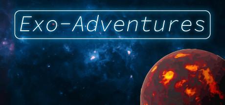 Exo-Adventures