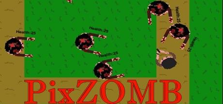 PixZomb
