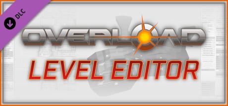 Overload Level Editor