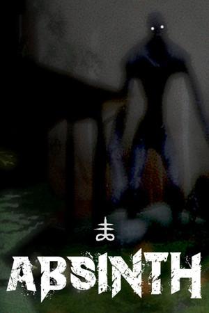 Absinth poster image on Steam Backlog