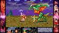 Capcom Beat 'Em Up Bundle picture4