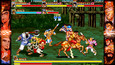 Capcom Beat 'Em Up Bundle picture3