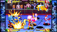 Capcom Beat 'Em Up Bundle picture7