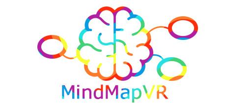 Mind Map VR / マインドマップVR
