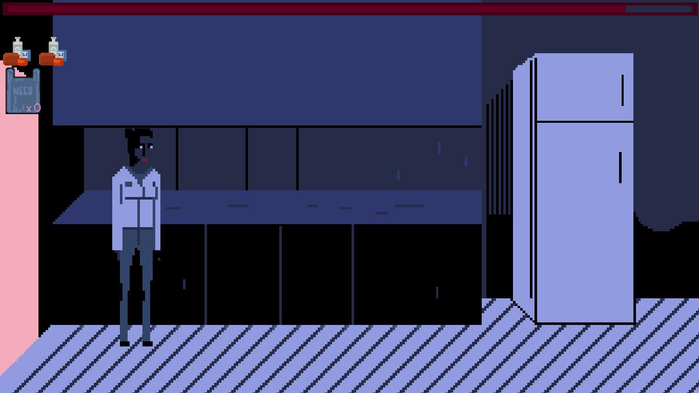 com.steam.885380-screenshot