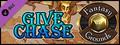 Fantasy Grounds - En5ider: Give Chase (5E)-dlc