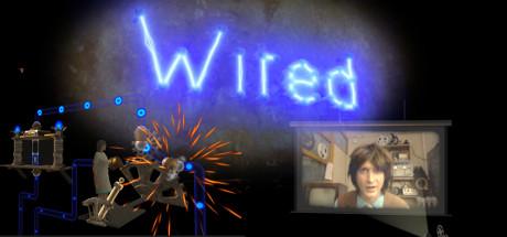 Wired on Steam
