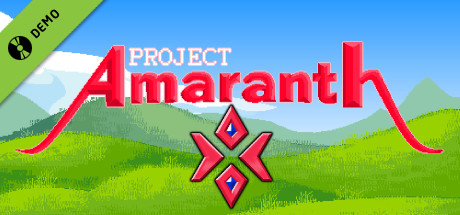 Project Amaranth Demo