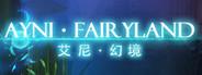 Ayni Fairyland